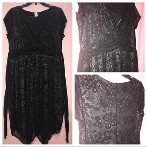 Studio 1940 Dress
